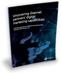 Uncovering_channel_partners-ebook_icon