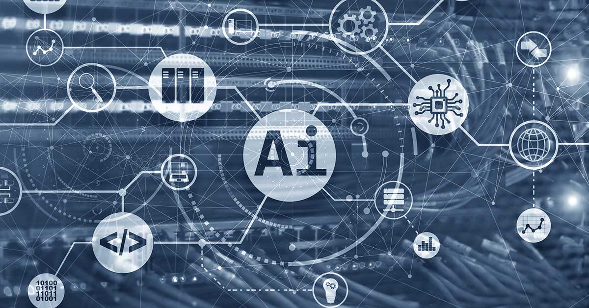How to Use AI Insights to Identify Channel Sales Growthg
