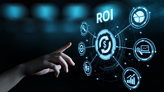 Engaging Partners: Calculating Roi On Partner Recruitment